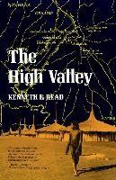 Abbildung von Read | The High Valley | 1980