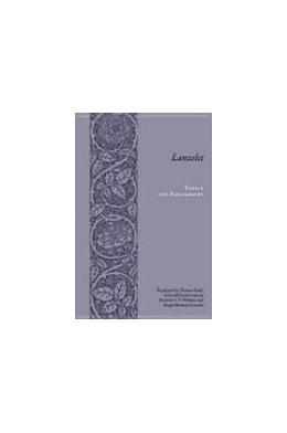 Abbildung von von Zatzikhoven | Lanzelet | 2005