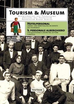 Abbildung von Stachel | Philosophie im multiethnischen Milieu | 1. Auflage | 2023 | beck-shop.de