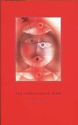 Abbildung von Leff   The Unbalanced Mind   2001