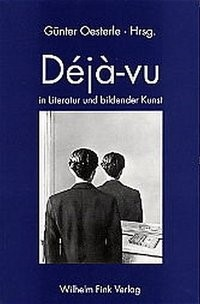 Abbildung von Oesterle | Déjà vu | 2003