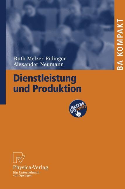 Produktabbildung für 978-3-7908-1987-8