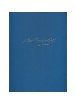 Abbildung von Powell / Schneider   Oeuvres Complètes / Série II: Comédies-ballets et autres divertissements   1. Auflage   2008   beck-shop.de