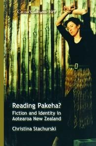 Abbildung von Reading Pakeha?   2009