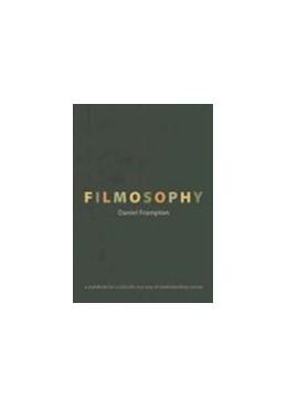 Abbildung von Frampton | Filmosophy | 2006