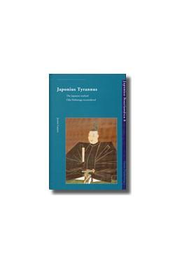 Abbildung von Lamers   Japonius Tyrannus   2000
