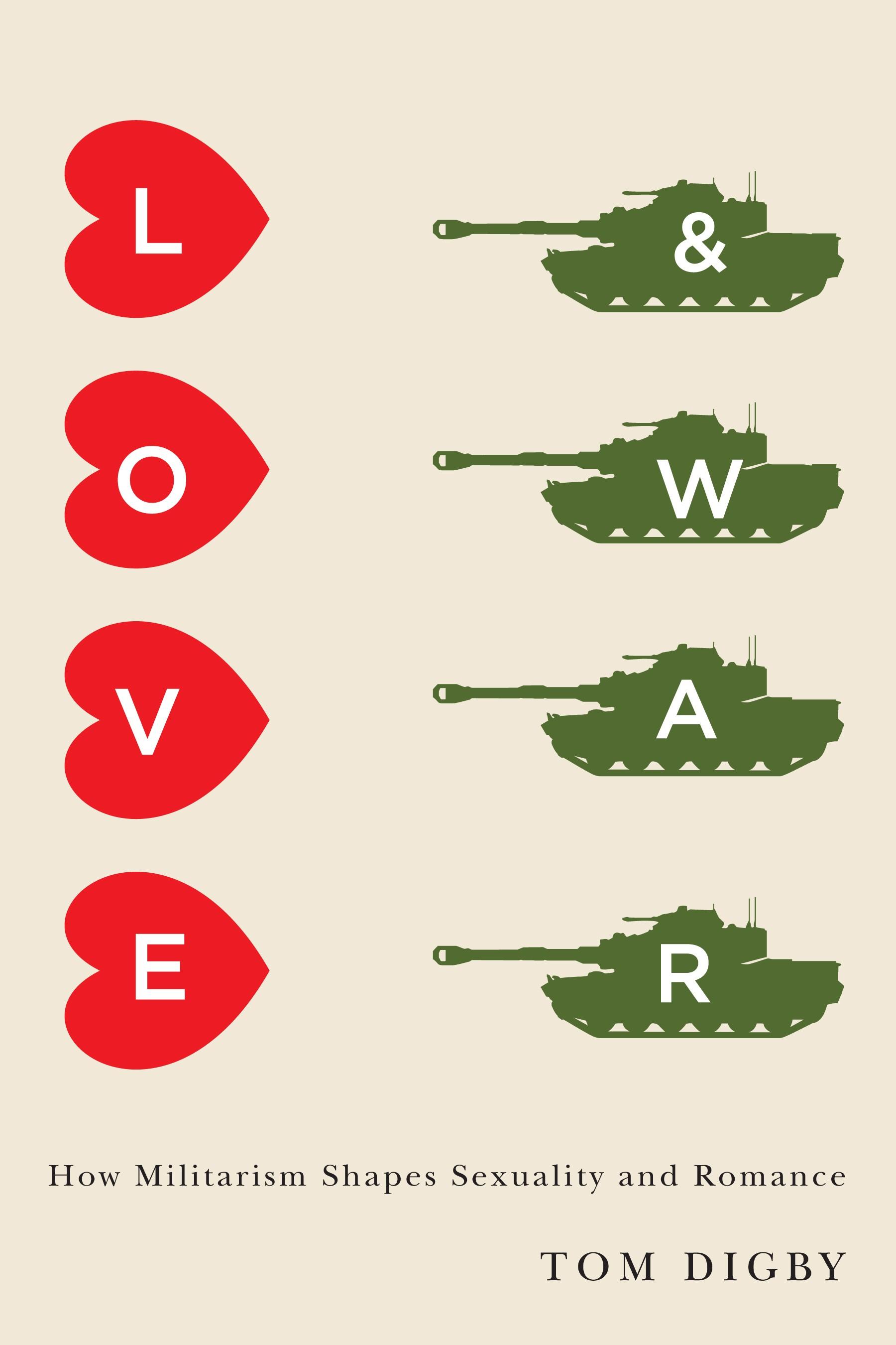 Abbildung von Ramanujan | Poems of Love and War | 1985