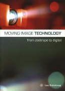 Abbildung von Enticknap   Moving Image Technology   2005