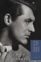 Abbildung von McCann | Cary Grant | 1998