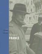 Abbildung von Powrie   The Cinema of France   2006
