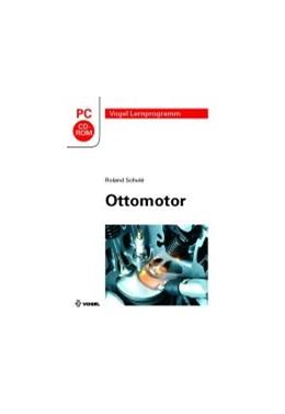 Abbildung von Schulé | Ottomotor | 2005