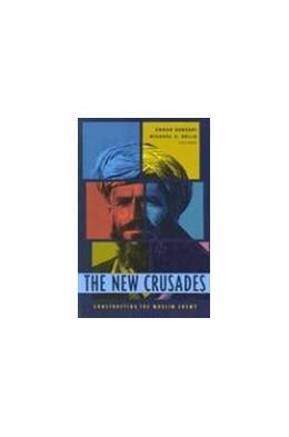 Abbildung von Qureshi / Sells | The New Crusades | 2003