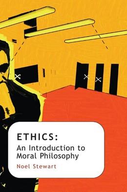 Abbildung von Stewart | Ethics | 2008