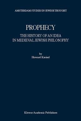 Abbildung von Kreisel | Prophecy | 2003