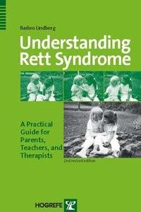 Abbildung von Lindberg | Understanding Rett Syndrome | 2., vollst. überarb. Neuaufl. | 2006