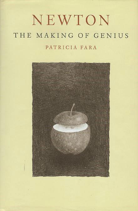 Abbildung von Fara   Newton   2004