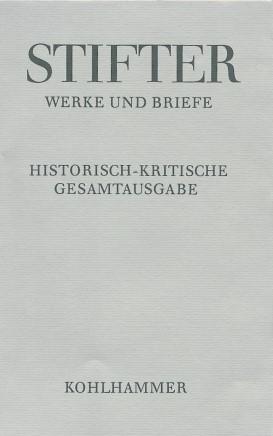 Die Mappe meines Urgroßvaters | 1. Auflage 2005, 2005 | Buch (Cover)