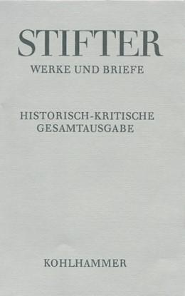 Abbildung von Die Mappe meines Urgroßvaters | 1. Auflage 2005 | 2005 | 4. Fassung. Lesetext | 6,2