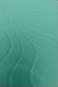 Produktabbildung für 978-0-415-04993-1