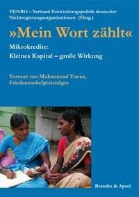Abbildung von / Sütterlin | Mein Wort zählt | 1. Auflage | 2007