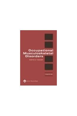 Abbildung von Hadler   Occupational Musculoskeletal Disorders   Third   2004