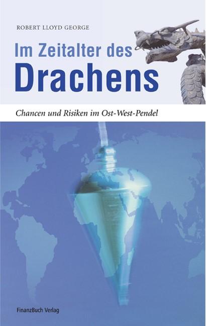 Im Zeitalter des Drachens | Lloyd George, 2006 | Buch (Cover)