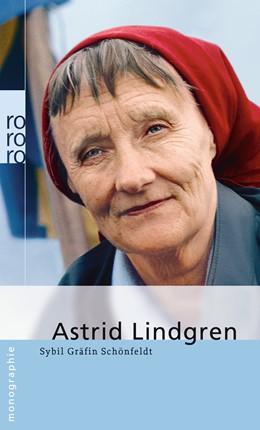 Abbildung von Schönfeldt | Astrid Lindgren | 4. Auflage | 2007