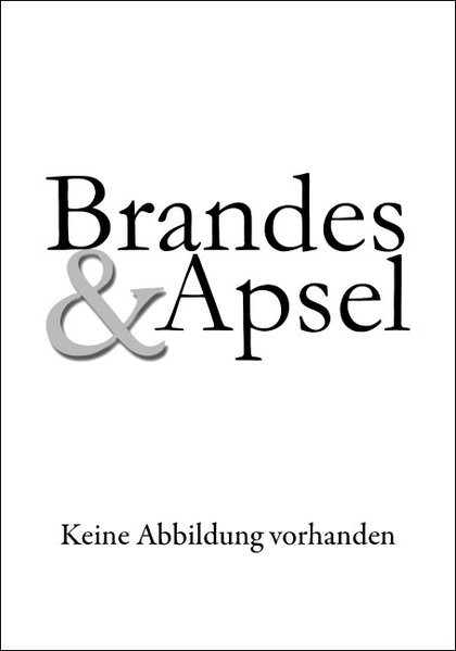 Abbildung von / Massingue   Binationale Paare im Alter   1. Auflage   2004