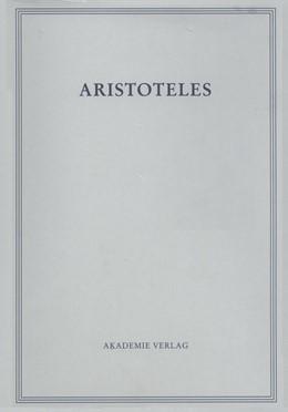 Abbildung von Politik - Buch VII und VIII | 1. Auflage | 2005 | beck-shop.de