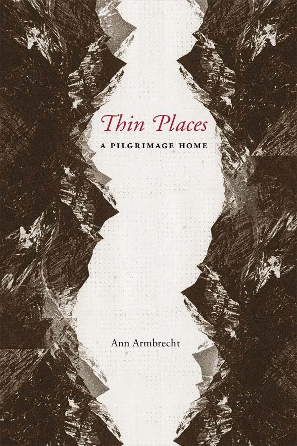 Abbildung von Armbrecht | Thin Places | 2008