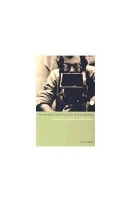 Abbildung von Haltof | The Cinema of Krzysztof Kieslowski | 2004