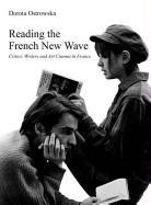 Abbildung von Ostrowska | Reading the French New Wave | 2008