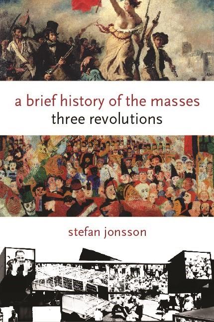Abbildung von Jonsson   A Brief History of the Masses   2008