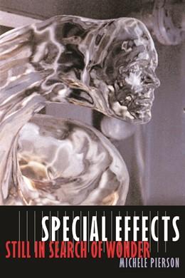 Abbildung von Pierson | Special Effects | 2002 | Still in Search of Wonder