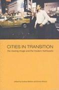 Abbildung von Webber / Wilson | Cities in Transition | 2008