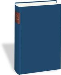 Untersuchungen zur Entstehung der Arbeitsgerichtsbarkeit in Deutschland. Band 2 | Brand, 2002 | Buch (Cover)