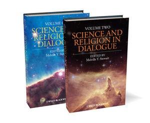 Abbildung von Stewart | Science and Religion in Dialogue | 1. Auflage | 2010