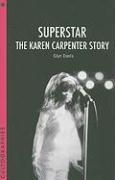 Abbildung von Davis | Superstar: The Karen Carpenter Story | 2009