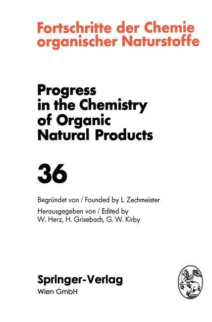 Produktabbildung für 978-3-211-81472-7