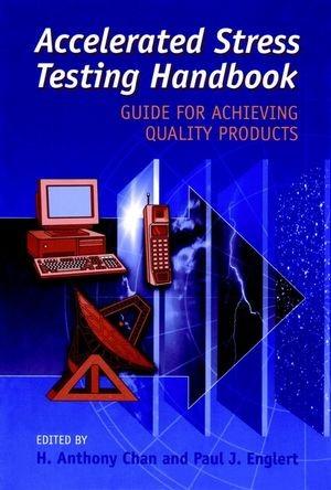 Produktabbildung für 978-0-7803-6025-9