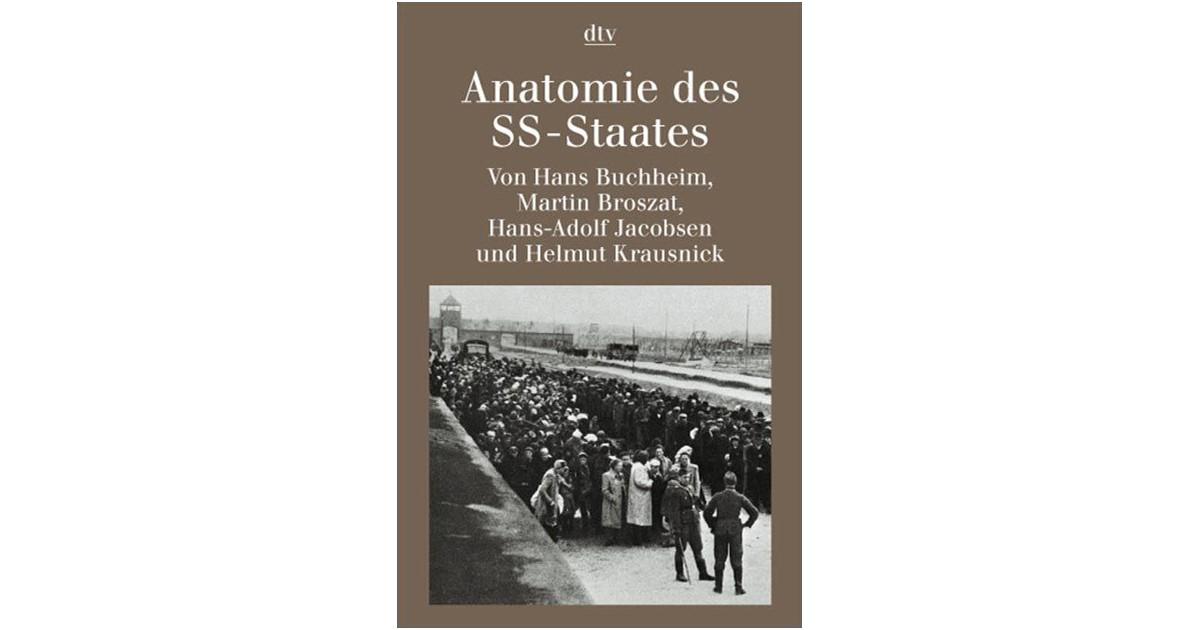 Fein Anatomie Des Staates Rothbard Bilder - Anatomie Ideen - finotti ...