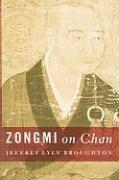 Abbildung von Broughton | Zongmi on Chan | 2009