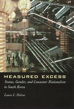 Abbildung von Nelson   Measured Excess   2000