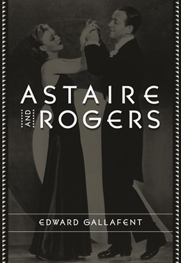 Abbildung von Gallafent   Astaire and Rogers   2004