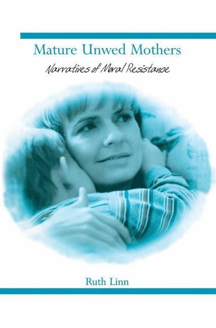 Abbildung von Linn   Mature Unwed Mothers   2001