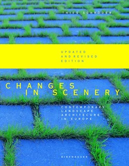 Abbildung von Schröder | Changes in Scenery | 2002 | Contemporary Landscape Archite...