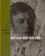 Abbildung von McFarlane | The Cinema of Britain and Ireland | 2005
