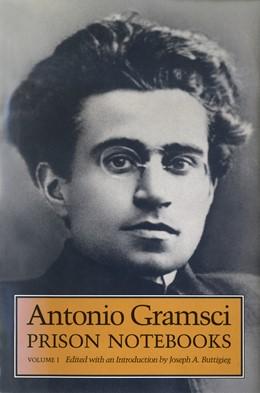 Abbildung von Gramsci / Buttigieg | Prison Notebooks | 1992 | Volume 1