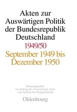 1949-1950, 1997 (Cover)