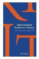 Abbildung von Brown | International Relations Theory | 1993